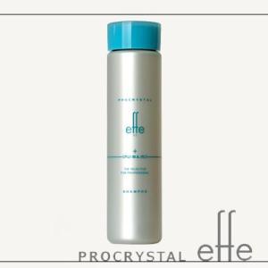 アペティート プロクリスタル エフ シャンプー ふわり 250ml|anemone-c