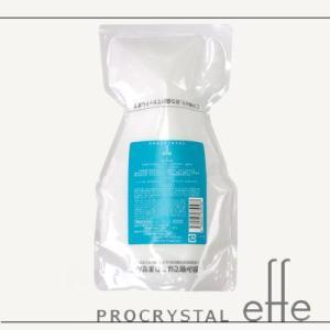 アペティート プロクリスタル エフ マスク ふわり 500g レフィル|anemone-c