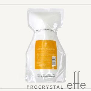 アペティート プロクリスタル エフ マスク さらり 500g レフィル|anemone-c