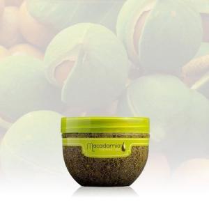 マカダミア ナチュラル オイル マスク 250ml|anemone-c