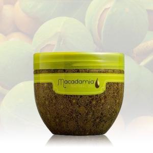 マカダミア ナチュラル オイル マスク 500ml|anemone-c