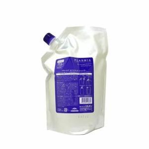 ミルボン プラーミア エナジメント シャンプー 1000ml レフィル|anemone-c