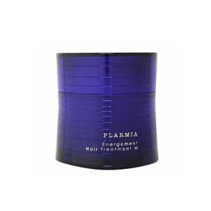 ミルボン プラーミア エナジメント ヘアトリートメントF 200g|anemone-c