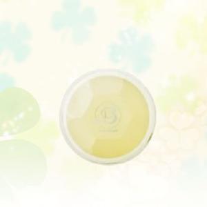 テクノエイト ブリーズベール ラメラコラージュソープ 90g レフィル|anemone-c