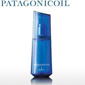 デミ パタゴニックオイル イセベルグモイスト 100ml anemone-c