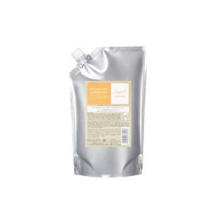 ホーユー プロマスター カラーケア スタイリッシュ シャンプー 1000ml レフィル|anemone-c