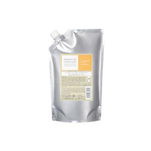 ホーユー プロマスター カラーケア スタイリッシュ トリートメント 1000g レフィル|anemone-c