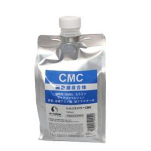 【送料無料】エルコス パワー CMC 1000ml レフィル|anemone-c