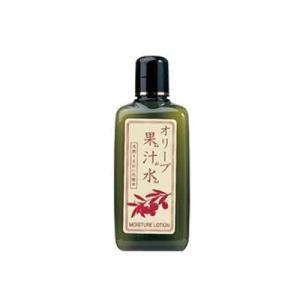 日本オリーブ オリーブマノン グリーンローション 果汁水 180ml