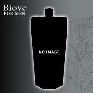 デミ Biove FOR MEN(ビオーブ フォーメン)スキャルプクレンジング 450ml 詰替え用|anemone-c