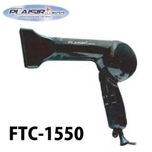 プレジール プラス 1500 FTC-1550|anemone-c