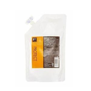 フィヨーレ Fプロテクト フォルムキーパー 500ml レフィル 洗い流さないトリートメント anemone-c