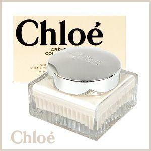 クロエ パフューム ボディクリーム 150ml|anemone-c