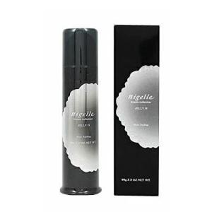 ミルボン ニゼル ドレシアコレクション ジェリーH 90g|anemone-c