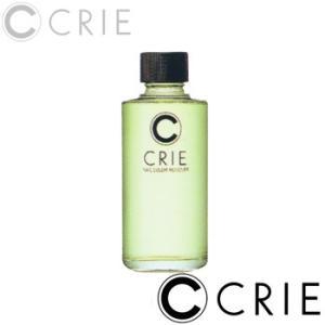 クリエ ネイルカラー リムーバー 120ml|anemone-c