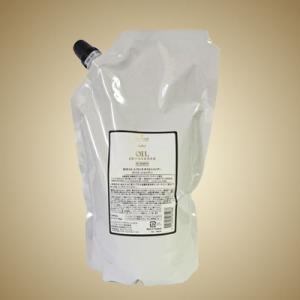 シュワルツコフ BCオイル イノセンス オイルシャンプー 詰替用 1000ml|anemone-c