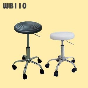 WB110 カッティングチェアー|anemone-c