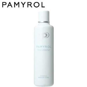 パミロール シャンプー レギュラー クラス 500ml|anemone-c