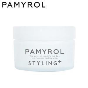 パミロール スタイリングプラス 45g|anemone-c