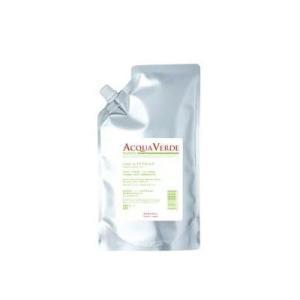パミロール アクアヴェルデ マルチプルウォーター 450ml パウチ|anemone-c