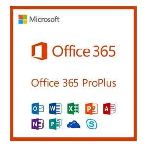 Microsoft Office 365 ProPlus Mac&Win適用☆永続使用版☆office 2016 アプリ対応☆PC5台+モバイル5☆正規ダウンロード版