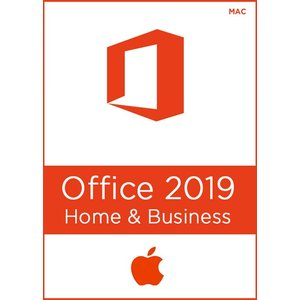 ★Office Home & Business 2019 for Macダウンロード版(PC...