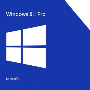 Windows 8.1 Pro 32bit/64bit 正規プロダクトキー [日本語/ダウンロード版/認証保証/永久/ライセンスキー/Professional]