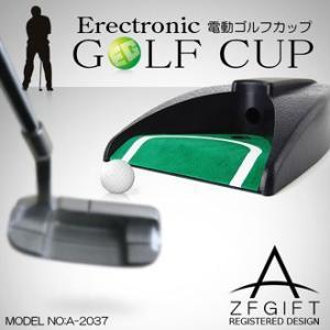 【電動式】パターゴルフ|anetshop|02