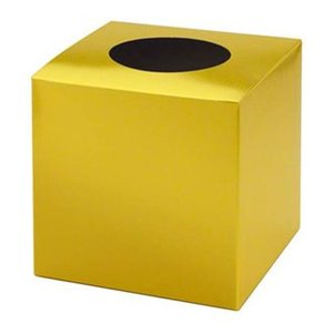 抽選箱・クジBOX|anetshop