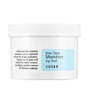 COSRX One Step Moisture Up Pad 70EA/COSRX ワンステップ モ...