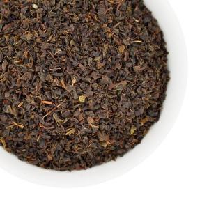 2020年 ヌワラエリア コートロッジ茶園 BOP 50g シーズナルティー 紅茶 クオリティーシーズン ブラックティー スリランカ セイロン|ange-yokohama