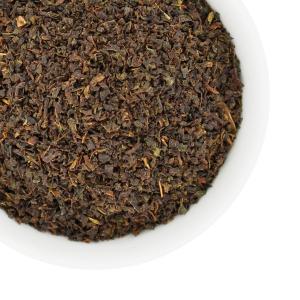 2020年 ヌワラエリア ラバーズリープ茶園 BOP 50g シーズナルティー 紅茶 クオリティーシーズン ブラックティー スリランカ セイロン|ange-yokohama