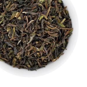 2020年 ダージリン ファーストフラッシュ オレンジバレー茶園 SFTGFOP1 DJ14 50g 紅茶 茶葉|ange-yokohama