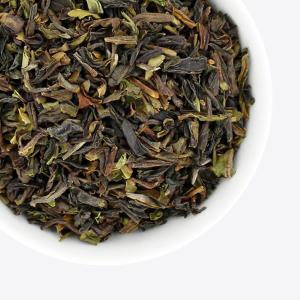 2020年 ダージリン ファーストフラッシュ ピュグリ茶園 FTGFOP1 DJ13 50g シーズナルティー 紅茶 クオリティーシーズン ブラックティー インド|ange-yokohama