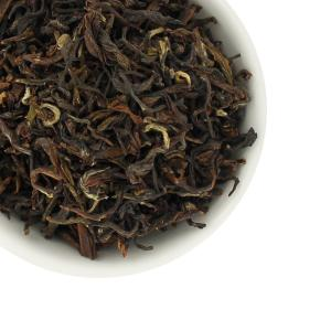 2020年 ダージリン セカンドフラッシュ オレンジバレー茶園 FTGFOP1 EX-5  50g 紅茶 ブラックティー インド|ange-yokohama