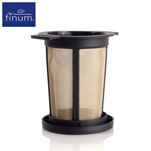 FINUM(フィナム) バスケットフィルター Lサイズ / ...