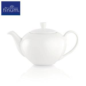 FINUM フィナム ティーポットシステム 400ml 紅茶 お茶 ange-yokohama