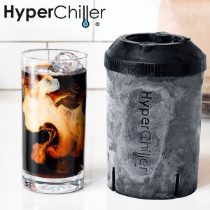 ≪送料無料≫Hyperchiller(ハイパーチラー) 370ml / アイスコーヒー コーヒーメーカー|ange-yokohama