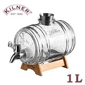 【送料無料】KILNER キルナー BARREL DISPE...