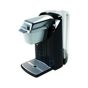 送料無料 キューリグ抽出機 BS300K ネオブラック カプセルコーヒー コーヒーメーカー ange-yokohama