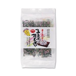 トーノー 五色の花むすび 8g×8パック入り ange-yokohama