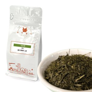 掛川深蒸し茶 50g 日本茶|ange-yokohama