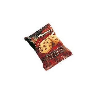 ウォーカー チョコチップ ショートブレッド 40g #532XJD
