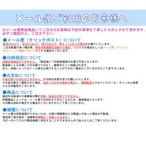 <メール便発送商品 送料無料>エイコー ノンフロー 流出防止マット 1枚|angecontact|02