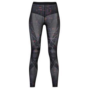 ワコール wacoal cw-x cwx(送料無料)HZY279 ジェネレーターモデル COOL マ...