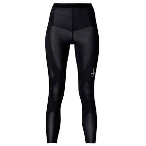 ワコール wacoal CW-X CWX 送料無料 HZY399 マラソン 球技 スキー スノーボー...