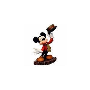 ■商品詳細 サイズ:高さ18.415cm×幅cm×奥行きcm 主演のキャラクタ(s):ミッキーマウス...