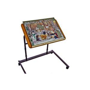 ジグソーパズル ディズニー ジグタブル・ジグソーパズル ディズニーテーブル disney_y angel-1948