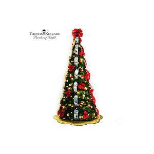 ■商品詳細 サイズ:180cm(H)×cm(W) メーカー:ブラッドエクスチェンジ 用途:クリスマス...