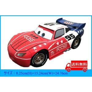 ■商品詳細 サイズ:24.76cm(L)×15.24cm(W)×8.25cm(H) ブランド:ディズ...